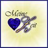 Meine Herzzeit Logo